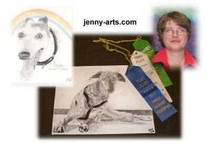 Jenny Arts