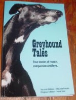 book-greyhound-tales2